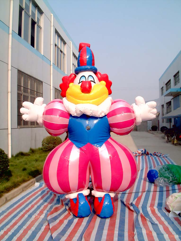 DSCF0004 1 1020   Leader of Carcapsule   Helikite Balloon   Balloon Light   Inflatable in China