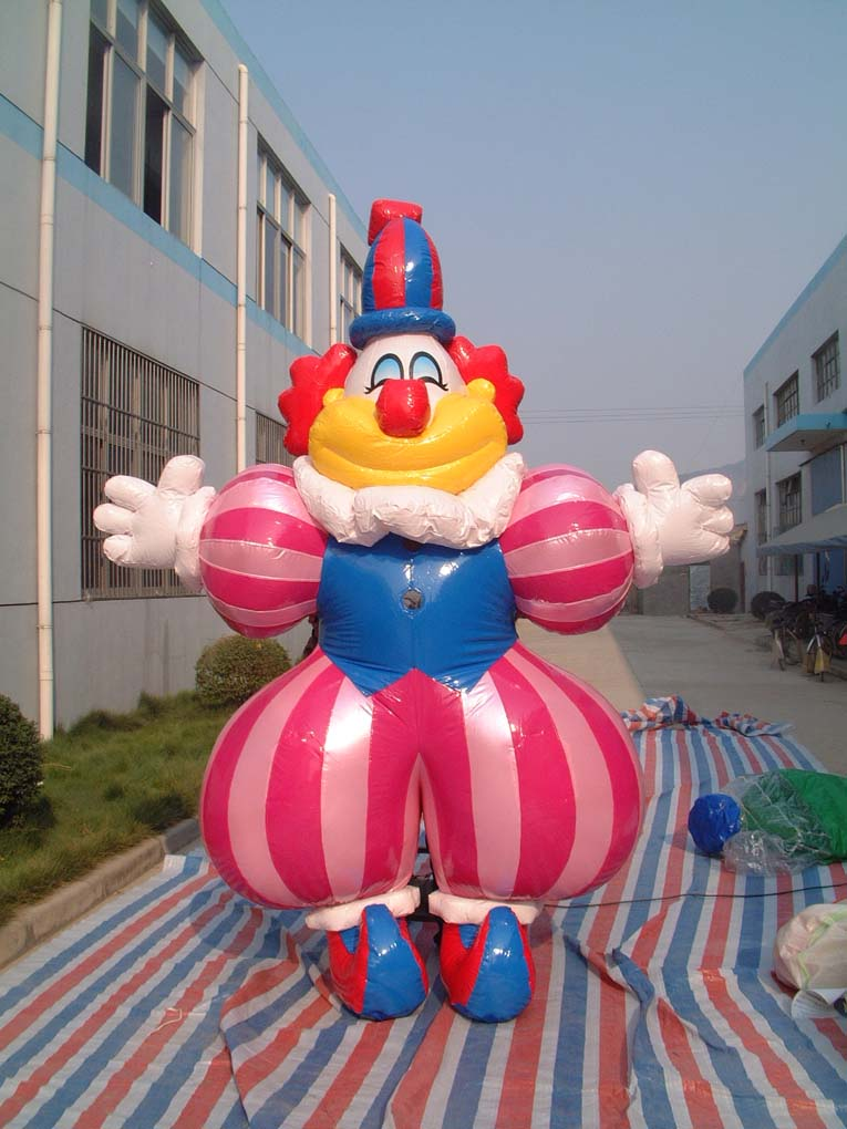 DSCF0004 10201   Leader of Carcapsule   Helikite Balloon   Balloon Light   Inflatable in China