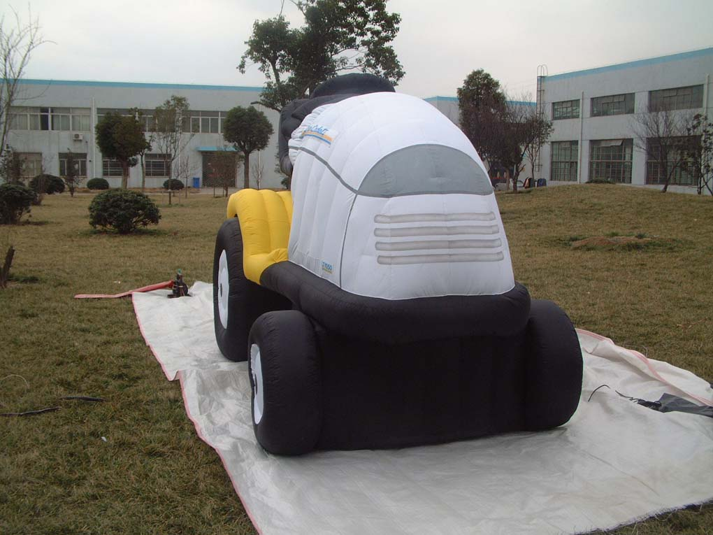 DSCF0008 10202 | Leader of Carcapsule | Helikite Balloon | Balloon Light | Inflatable in China
