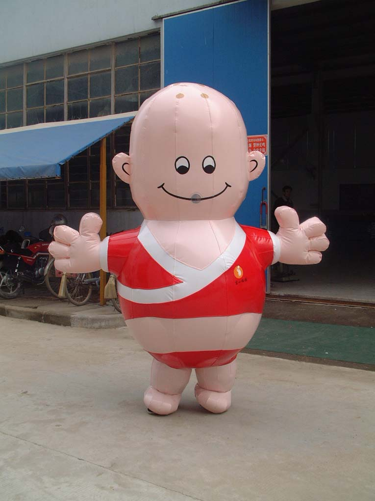 DSCF0016 1020   Leader of Carcapsule   Helikite Balloon   Balloon Light   Inflatable in China