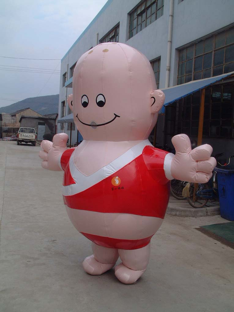 DSCF0019 1020   Leader of Carcapsule   Helikite Balloon   Balloon Light   Inflatable in China