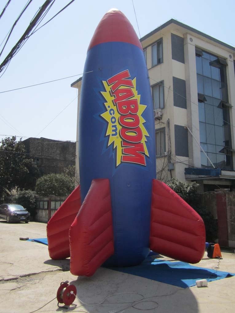 IMG 2400 1020 | Leader of Carcapsule | Helikite Balloon | Balloon Light | Inflatable in China