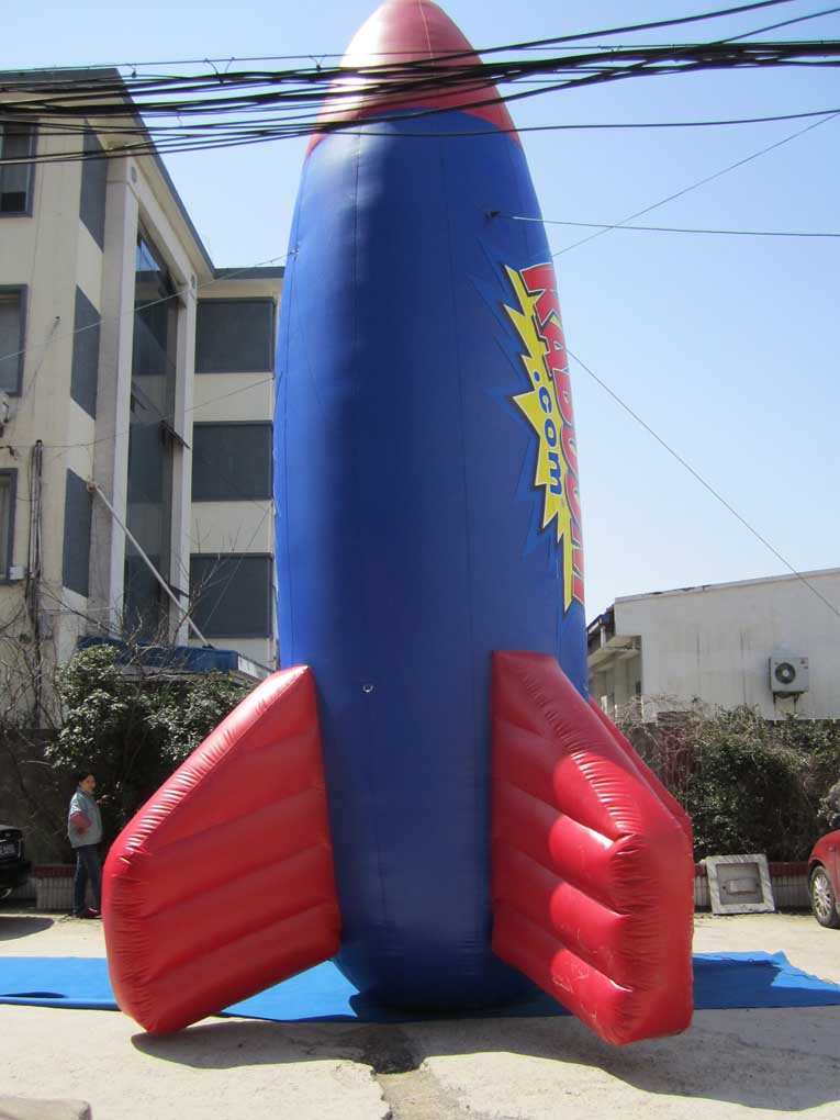 IMG 2403 1020 | Leader of Carcapsule | Helikite Balloon | Balloon Light | Inflatable in China