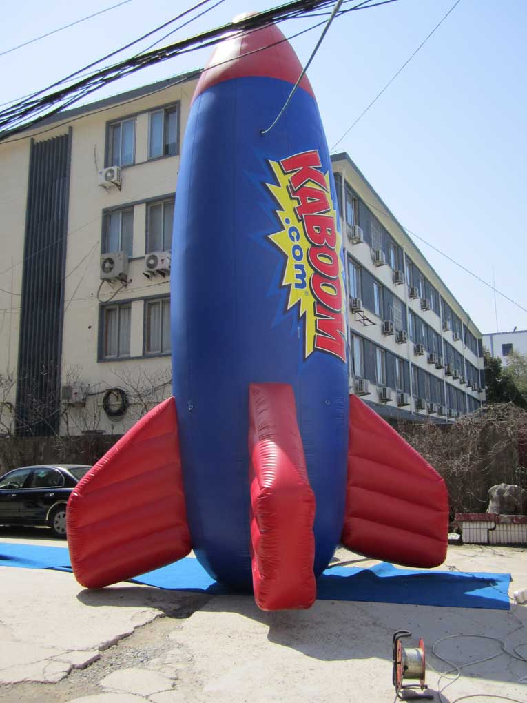 IMG 2404 1020 | Leader of Carcapsule | Helikite Balloon | Balloon Light | Inflatable in China