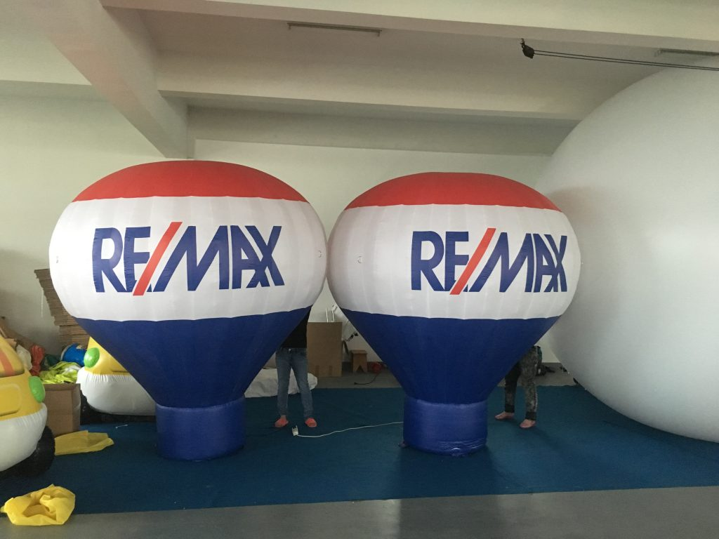 IMG 3009 | Leader of Carcapsule | Helikite Balloon | Balloon Light | Inflatable in China