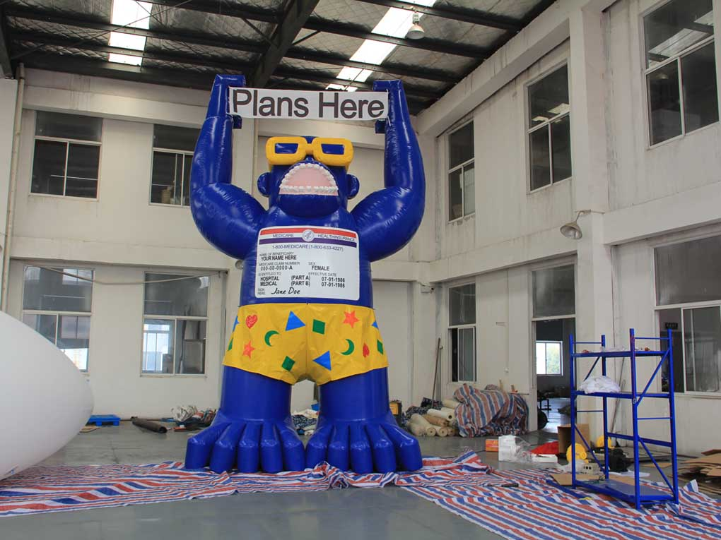 IMG 5857 1020   Leader of Inflatable Tent   Advertising Balloon   Balloon Light   Helium Compressor in China